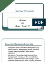 M-PERSONALIA-02