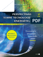ETP Spanish Web