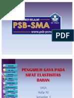 BA-elastisitas (ppt)