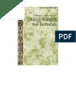 (eBook - Islam) - General Precepts of Ahlus-sunnah