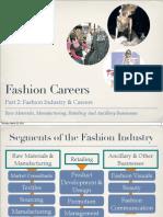 Week 10 - Careers in Fashion 02