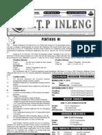 KTP Inleng - June 11, 2011