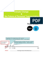 Robin Chase-Climate Change Future of Transportation