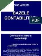 Bazele_contabilitatii_comert