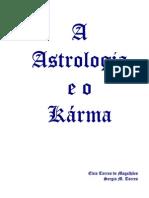 AstrologiaeKarmaModulo1