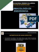 Farmacologia en cia