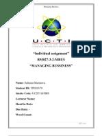 Mbus Individual Assignment( Saltanat Maratova) (2)