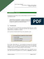 14._Hidratos_de_carbono