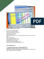 Billing Explorer DeskPro 6 2007 F