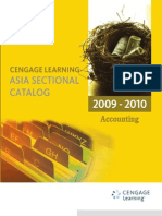 Daftar buku2 Kuliah