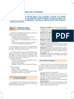 025ok Manual OPE Canarias 11