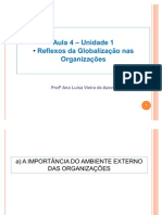 Conceitos_Basicos_de_Gestao_-_material_complementar_1-profa