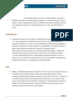 Http Www.edusurfa.pt Mostra PDF PDF=SttauMonteiro