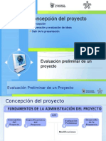 Mat U1 Concepcion Del Proyecto