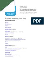 Best Practice Directory