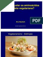 Como_ajustar_os_AA_na_dieta_vegetariana