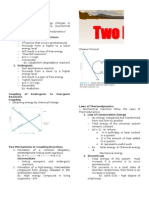 Biochem- 3_Bioenergetics
