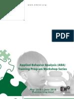 2010-aba-training-program-series-brochure