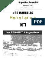 R4_manual1