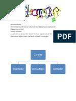 proyectos_organigrama