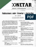 Suplemento1982Parte2