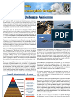 Plaquette Info Surete Aerienne Clubs