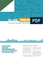 Islamic Prevent 2011