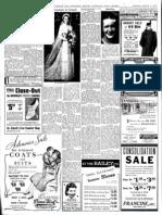 2407 Cleveland Plain Dealer 1937-08-01 48