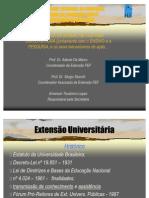 extensao_universitaria