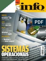 56_sistemas_operacionais
