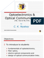 Opto & Optical Com