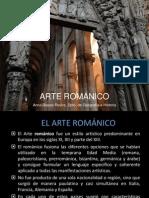 arteromnicoarquitectura-100118100428-phpapp01