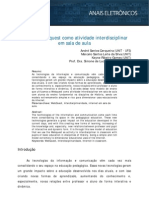 Andre Santos Cerqueira&Marcelo Santos Leite&Keyne Ribeiro Gomes&Simone Lucena[1]