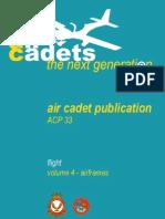 ACP 33 Volume 4 Airframes