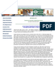 IICRC Press Release