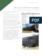 HU Draft Campus Plan (Part 2)