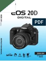Sony Dsc-f828 Manual Ebook Download