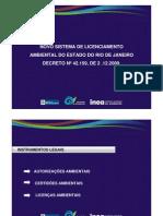 Ana+Cristina+Henney+-+INEA+-+Licenciamento+Ambiental