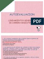AutoEvaluacion Lineamientos Contest Ada x Mi Jejej[1]