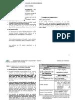 Manual de Formato