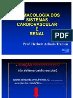 Cardio e Renal