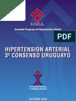 3_consenso_hta