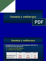 54485808 Anemia Embarazo