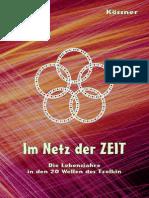 Im Netz Der ZEIT