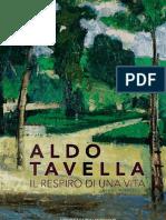 Tavella_libro