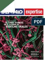 Lo Ultimo Sobre Biofilm Bacteriano