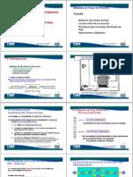 4_Analisis_de_procesos
