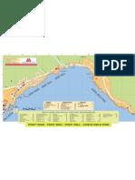 Port Verd Costa Dels Pinsf2
