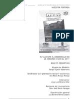 PDL COMUNA 5