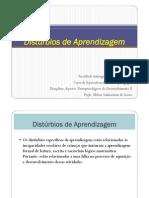 distúrbios_de_aprendizagem[1]